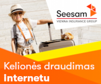 https://esales.seesam.lt/travel/?embed=1&refcode=RC141565260